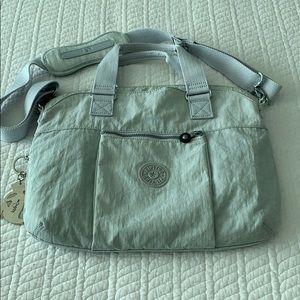 Kipling 15'' laptop bag